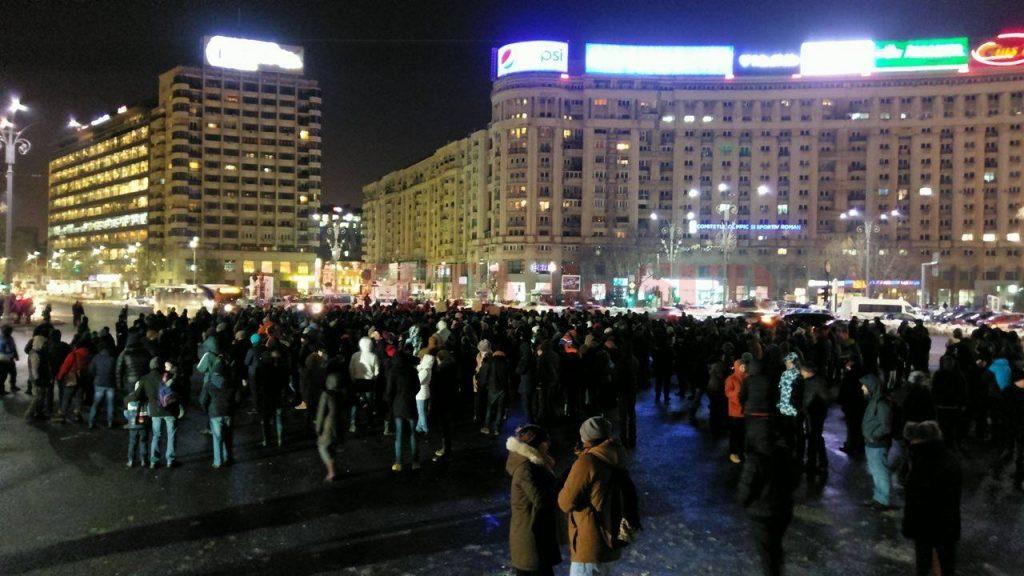 image-2017-01-18-21541531-0-protest-impotriva-legii-gratierii-guvern-12