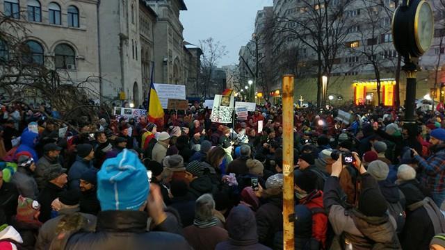 image-2017-01-29-21565085-41-protest-piata-universitatii