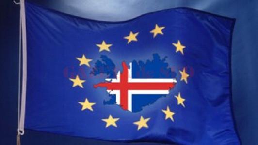 island eu_-1jpg