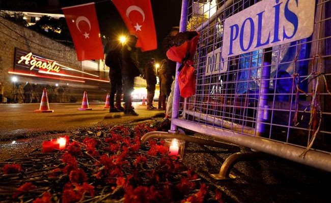 istanbul-attack_650x400_51483370854