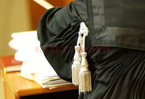 magistrat
