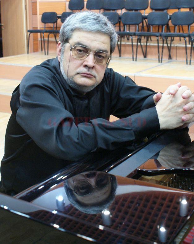 Mihai Ungureanu a demisionat, deși justiția i-a dat dreptate
