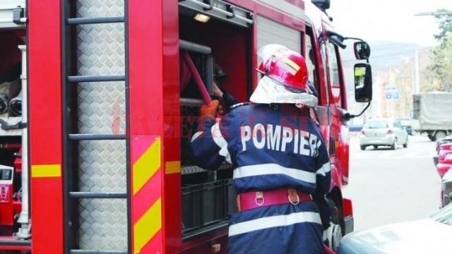 pompieri_general_45834400-640x360