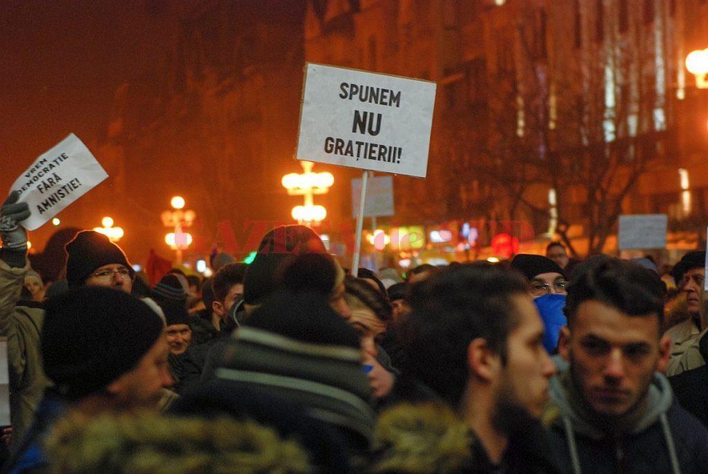 protest-ordonanta-gratiere-si-cod-penal-6