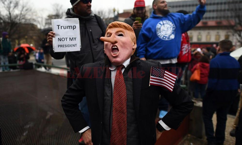 proteste-contro-trump3-1000x600
