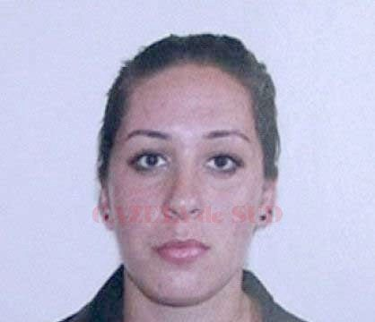 Raluca Tulic a murit după ce a fost tratată la spital