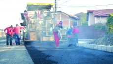 """Scandalul """"Tel Drum"""" a fost trecut sub tăcere. Cine își asumă răspunderea penală? (Foto: arhiva GdS)"""