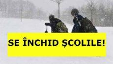 scoli_inchise_46937300