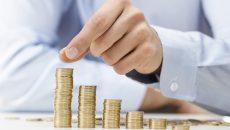 Deși în Oltenia sunt peste 66.000 de firme cu activitate, doar un sfert dintre ele au înregistrat profit în 2015
