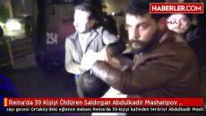 turkish-cops-e28098arrest-istanbul-nightclub-gunman-abdulkadir-masharipov-00_00_08_10-still004