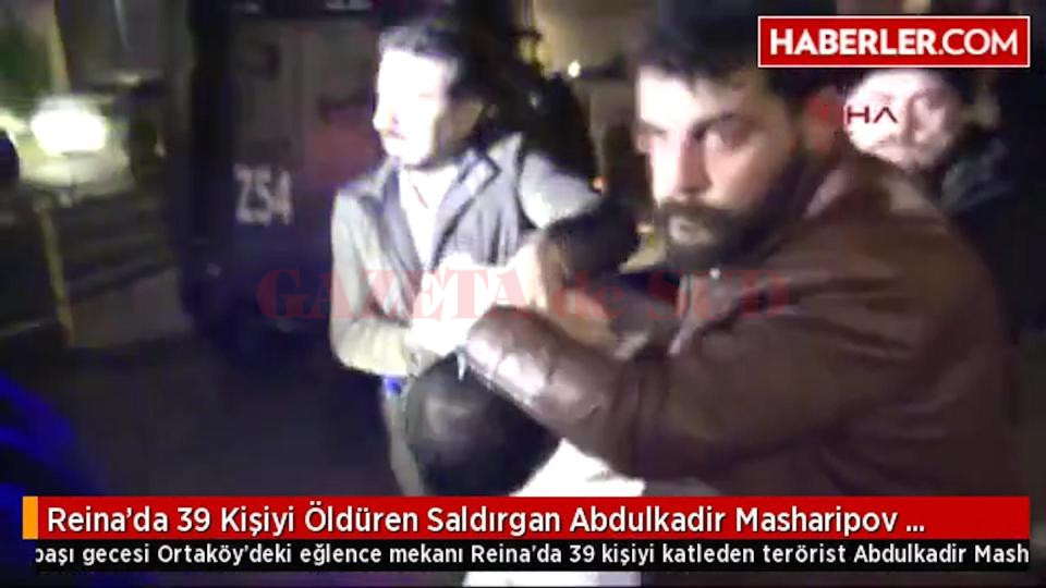 turkish-cops-e28098arrest-istanbul-nightclub-gunman-abdulkadir-masharipov-00_00_08_10-still004