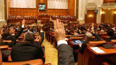 vot-parlament