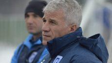 Marin Dună este încrezător în privința meciului de la Botoșani (Foto: Alexandru Vîrtosu)
