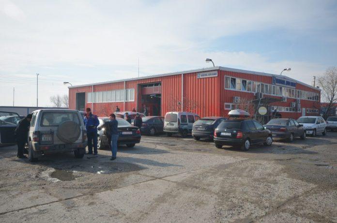 Șeful Guvernului ar vrea ca aceste aspecte birocratice să fie rezoplvate într-un singur birou și a dat ca exemplu Registrul Auto Român.