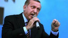 Erdogan-police-state-Turkey-650x350