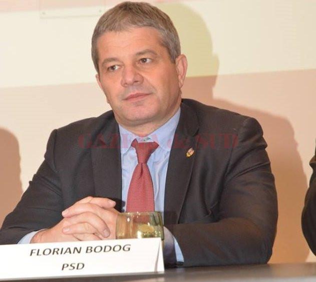 Florian-Bodog