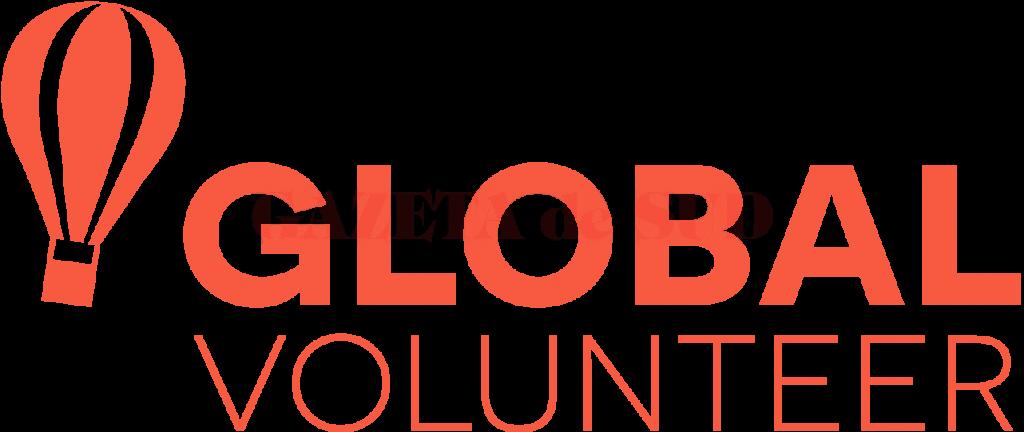 Global Volunteer logo-02