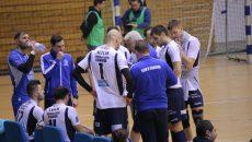 Craiovenii s-au impus cu scorul de 3-2 la Caransebeș (foto: arhivă GdS)