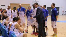 Vladimir Vuksanovic a spus că el și jucătorii săi au suferit la fiecare înfrângere