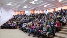 Managerii de școli din Dolj au fost anunțați că, dacă nu vor face demersurile pentru autorizarea școlilor, riscă amenzi cuprinse între 5.000 și 20.000 de lei (Foto: Lucian Anghel)