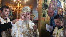 IPS-Irineu-la-sfintirea-Bisericii-Sfantul-Nicodim-1