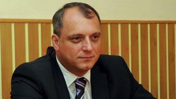 Marian Dan-Mihai