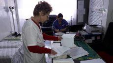 Medicii sunt obligati să le solicite pacientilor să semneze, lună de lună, declarații