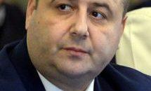 Mihai-Busuioc-Secretar-General-al-Guvernului-215x300