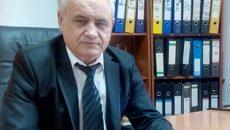 Patrascu-Ion--dir-tg-Jiusite