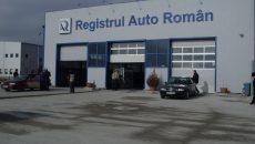 Registrul-Auto-Roman-Sibiu