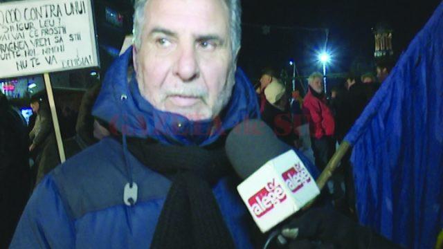 Cristian Mihai Mihăescu