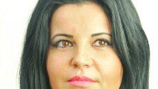 Veronica Nicoae