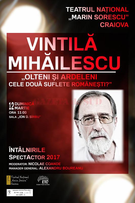 afis Vintila Mihailescu.resize