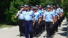 agenti-politie-angajari-din-sursa-externa-politie