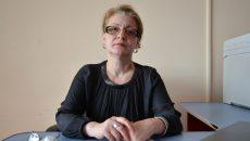 Alina Dascălu, directorul CJRAE Dolj, anunță că evaluarea psihosomatică a copiilor pentru înscrierea la clasa pregătitoare se va face în grădinițe.