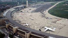 berlin-tempelhof-airport-18