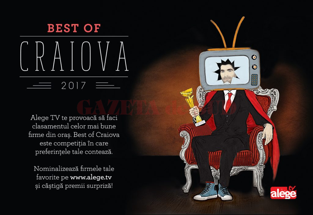 best-of-craiova_1600_px_web
