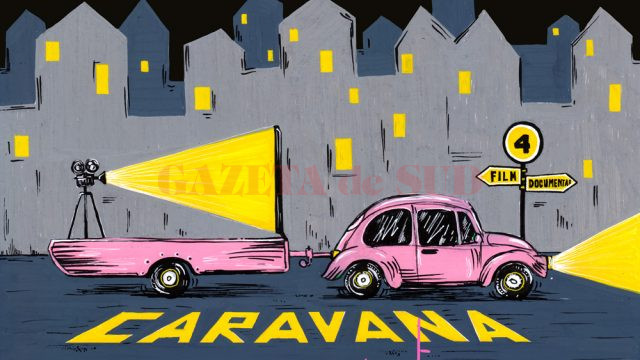 caravana-docuart4 afis