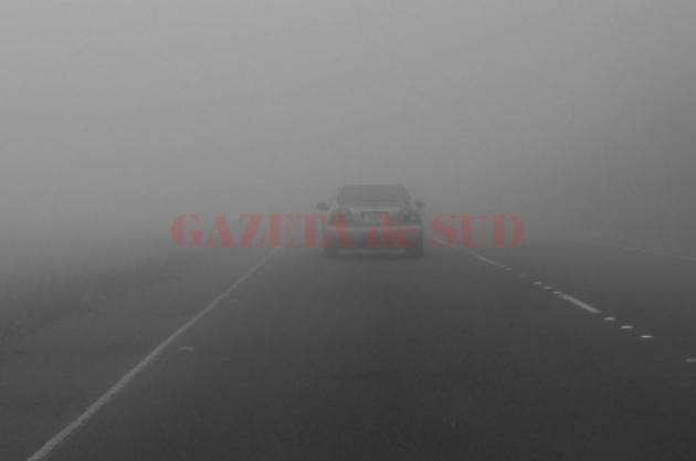 circulatie-ingreunata-de-ceata-pe-drumurile-nationale-din-bistrita-nasaud1355725854