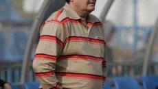 Marin Condescu, fostul preşedinte al Clubului Pandurii, aflat în insolvenţă, are dreptul să primească din partea echipei suma de peste 800.000 de euro