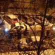 Tânărul înjunghiat mortal a fost găsit într-o parcare