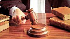 curtea-constitutionala1