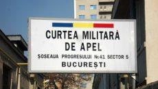 curtea-militara-de-apel-bucuresti-info