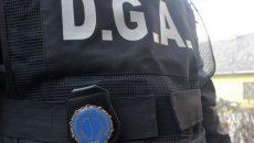 dga-1
