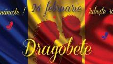 dragobete-890x395_c
