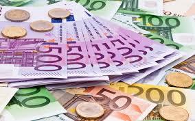 euro de 500