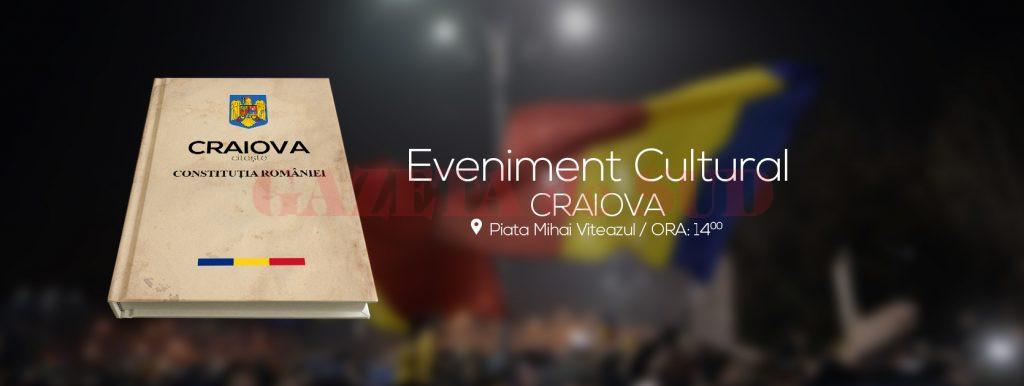 eveniment