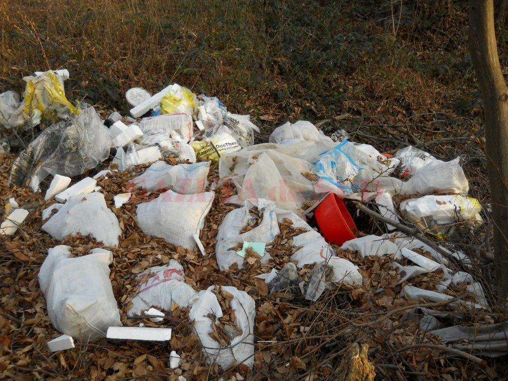 Mai este mult până când va începe cu adevărat reciclarea deşeurilor