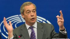 image-2016-07-6-21138906-41-nigel-farage