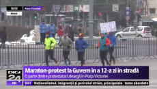 image-2017-02-11-21604717-41-maratonul-democratiei-protest-piata-victoriei-ziua-12